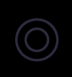 Fairtrade PatternLeaders Circle