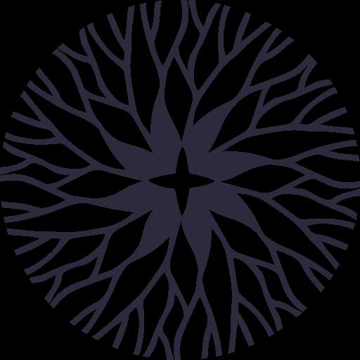 Regenerative Alliance