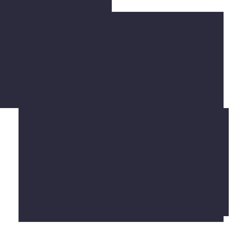 Regenerative Alliance Logo